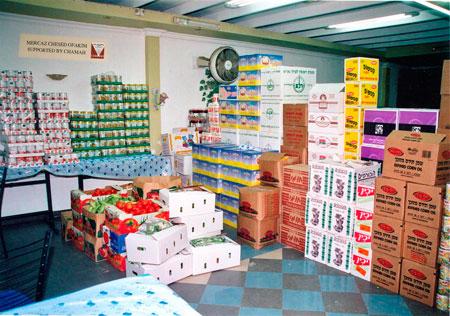 cartons-of-food